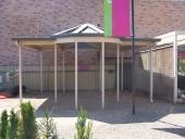 fernleigh-rd-nursery