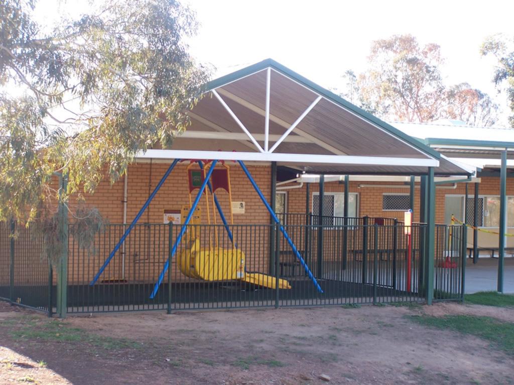 willans-hill-school