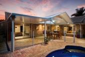 patios verandah carport outback cooldek 06