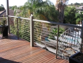 cable-balustrade-with-round-top-rail-2