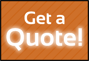 get a quote2 290x230